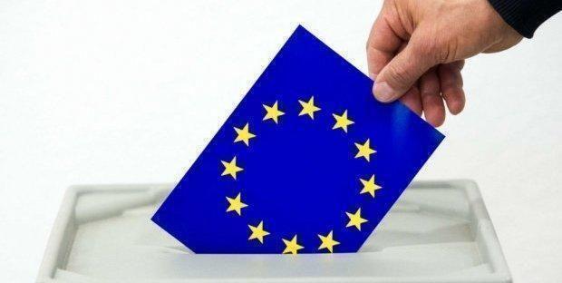 Gli elettori italiani