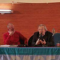 Italia Giusta giovedi 30 maggio dibatte sull'elezioni di primavera