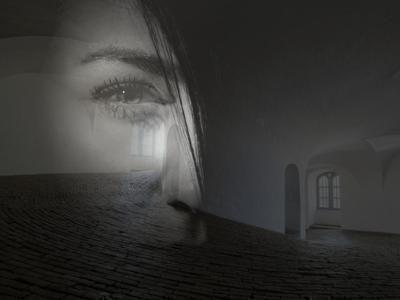 Le case hanno un'anima?