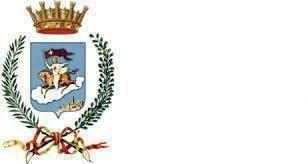 Il Sindaco Francesco Miglio nomina la Giunta Comunale.