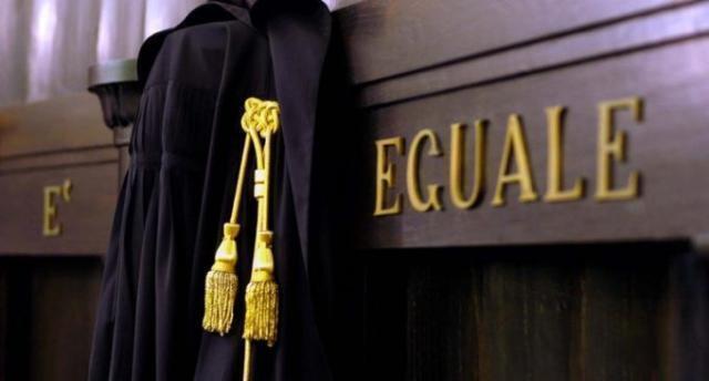 Lecce, confermata condanna per il presunto colpevole della morte di Noemi Durini