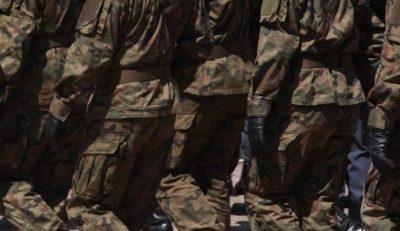 In Molise mancano i medici e arrivano 100 militari