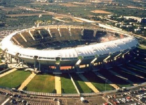 Bari – Tra la convenzione quinquennale per lo stadio ed il mercato