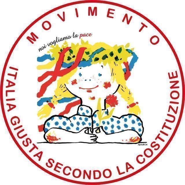 Italia Giusta oggi a Modugno