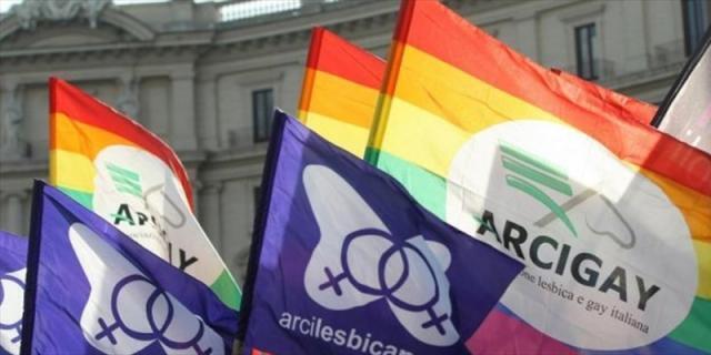 Discriminazioni a lavoro: a Bari boicottato transessuale