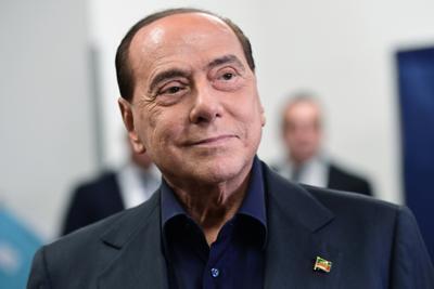 Il 'nuovo manifesto' di Silvio