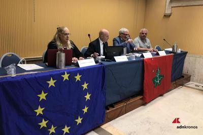 Pri a congresso di Roma: partito è vivo e riparte dalla Capitale