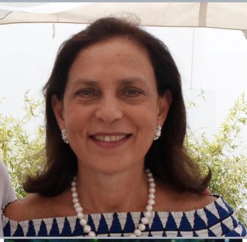 Medicina di genere:  convegno nazionale a Bari