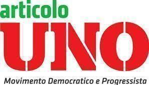 Impianto di compostaggio:   Lupoli conferma volontà di realizzare l'impianto