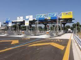 Nuove regole per le tariffe autostradali. Potrebbero calare