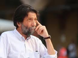 Massimo Cacciari invita a trasgredire la Legge   ingiusta