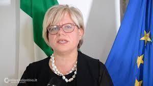 Messina (PD): Loredana Capone al CdR è voce autorevole per Puglia e Mezzogiorno