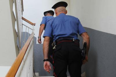 Ferrara, madre e figlio trovati morti nella loro abitazione