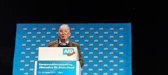 """Frankfurter Allgemeine tocca un nervo scoperto: """"Una Ue nazi?"""""""