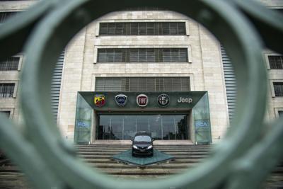 Fca-Renault, ore decisive