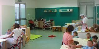 Brescia, arrestate per maltrattamenti tre maestre di un asilo nido