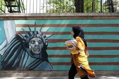 Teheran neutralizza i cyber attacchi Usa