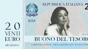 L'Italia risponde alla UE con la sfida dei Minibot