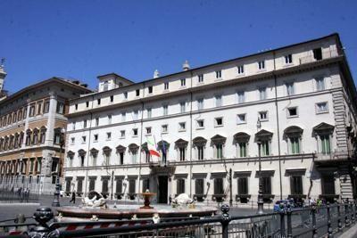 Dal 7 gennaio tornano i colori per le regioni. Rischiano Veneto, Liguria e Calabria