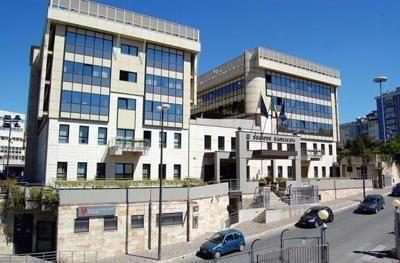 Basilicata, insediate le 4 Commissioni consiliari permanenti