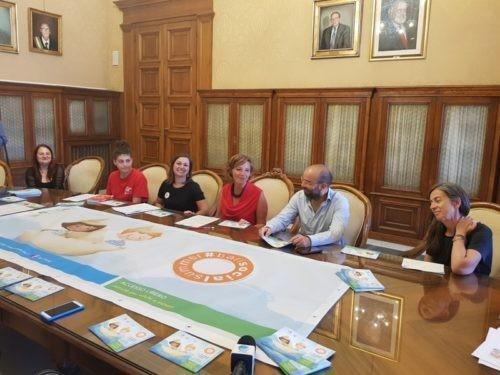 "Al via ""Bari social summer"" dell'assessorato al welfare"