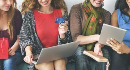 Fare shopping su Internet senza rischiare frodi: consigli e suggerimenti