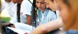 C'è un problema coi visti in Inghilterra che riguarda studenti e lavoratori stranieri
