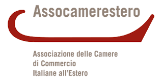 Assocamerestero: 70 mila imprese italiane hanno usufruito assistenza