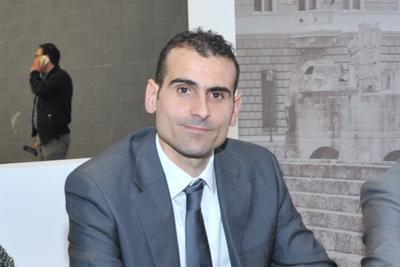 Arrestato sindaco leghista di Apricena