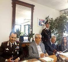 """Monopoli, ospedale """"San Giacomo"""": truffa all'Asl, 46 indagati"""