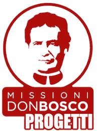 Buenos Aires, quartiere Don Bosco60mila persone vivono in condizioni disumane