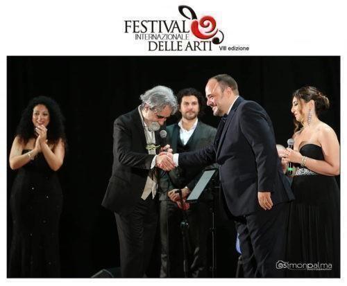 Festival Internazionale delle Arti: si è conclusa l'ottava edizione
