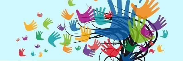 I nuovi Dirigenti Scolastici per una scuola inclusiva a tutto tondo