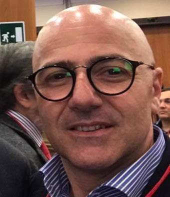 Massimo Serio : La vicenda Taranto apre l'Assemblea di Articolo Uno a Roma