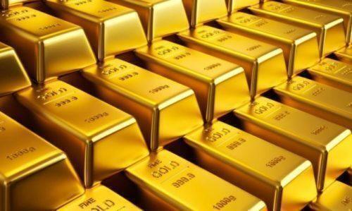La BCE approva il progetto della Lega sulle riserve auree della Banca centrale