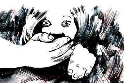 Sfruttamento sessuale, un quarto delle vittime sono minori