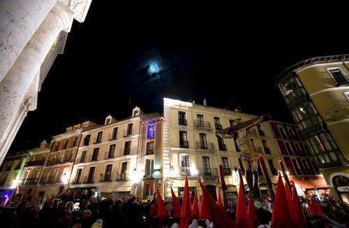 La tradizione spagnola e pugliese a confronto