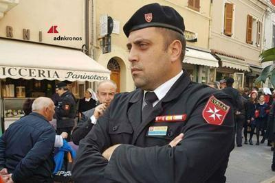 Esclusivo Carabiniere ucciso: prove, accuse, testimonianze