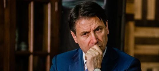 """Conte assicura che il testo sulle autonomie sarà """"serio e credibile"""""""