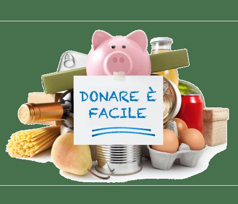 Sostieni il Corriere di Puglia e Lucania con una donazione