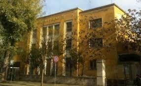 Bari, l'ex Centrale del latte d diverrà un Poliambulatorio
