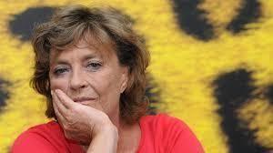La scomparsa di Ilaria Occhini. Era la nipote di Giovanni Papini
