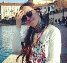 """""""Gli irresoluti"""", un romanzo di Rosa Elena Colombo"""