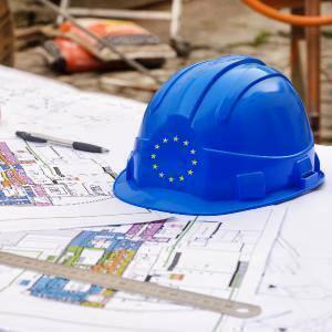 Autorità europea del lavoro: al via il reclutamento del personale della Commissione europea