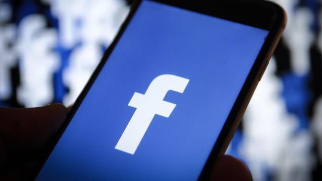 Nuovi guai per Zuckerberg
