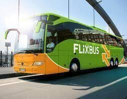 Estate 2019: Flixbus amplia i collegamenti con Matera e provincia