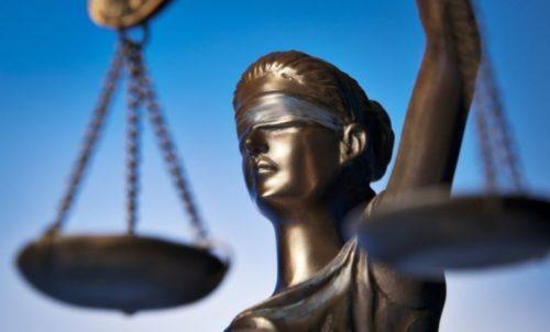 Giustizia ….da pazzi!
