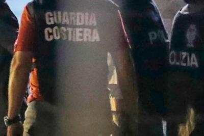 Operaio morto a Taranto, 8 indagati