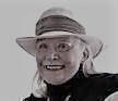 Addio a Giuliana Morandini, scrittrice e saggista
