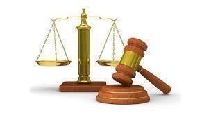 Le richieste degli avvocati per una nuova magistratura